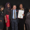 LADP-RooseveltAwards-110815-455