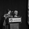 LADP-RooseveltAwards-110815-1002