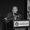 LADP-RooseveltAwards-110815-960