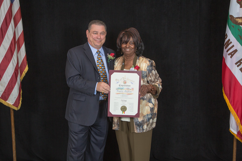 LADP-RooseveltAwards-110815-061