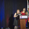 LADP-RooseveltAwards-110815-855
