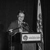 LADP-RooseveltAwards-110815-933