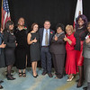 LADP-RooseveltAwards-110815-636