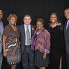 LADP-RooseveltAwards-110815-606