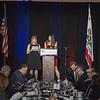 LADP-RooseveltAwards-110815-860