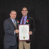 LADP-RooseveltAwards-110815-128