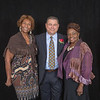 LADP-RooseveltAwards-110815-604