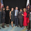 LADP-RooseveltAwards-110815-634