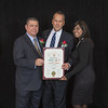 LADP-RooseveltAwards-110815-506