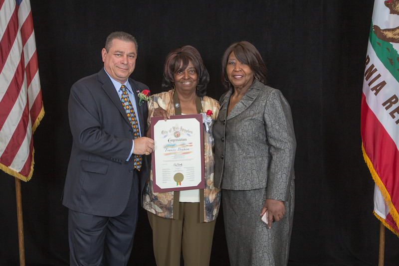 LADP-RooseveltAwards-110815-063