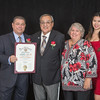 LADP-RooseveltAwards-110815-657