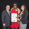 LADP-RooseveltAwards-110815-334