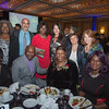 LADP-RooseveltAwards-110815-784