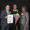 LADP-RooseveltAwards-110815-085