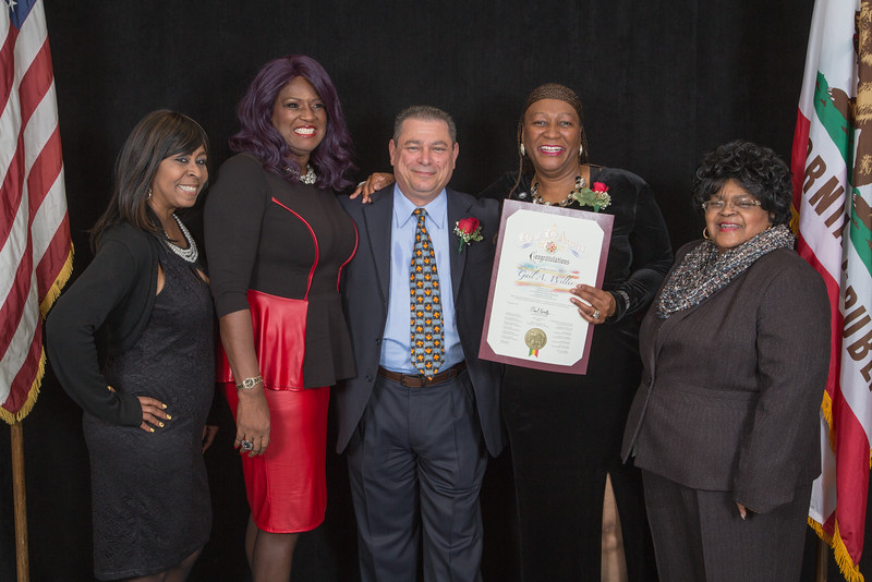 LADP-RooseveltAwards-110815-454