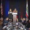 LADP-RooseveltAwards-110815-859