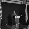 LADP-RooseveltAwards-110815-839