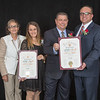 LADP-RooseveltAwards-110815-352