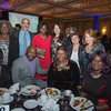 LADP-RooseveltAwards-110815-785