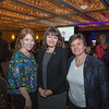 LADP-RooseveltAwards-110815-706