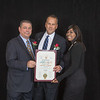 LADP-RooseveltAwards-110815-505