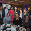 LADP-RooseveltAwards-110815-783