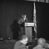 LADP-RooseveltAwards-110815-903