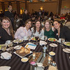 LADP-RooseveltAwards-110815-710