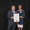 LADP-RooseveltAwards-110815-013