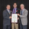 LADP-RooseveltAwards-110815-127