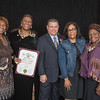 LADP-RooseveltAwards-110815-611