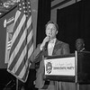 LADP-RooseveltAwards-110815-835