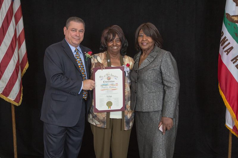 LADP-RooseveltAwards-110815-064