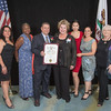 LADP-RooseveltAwards-110815-393