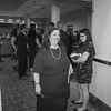 LADP-RooseveltAwards-110815-689