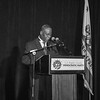 LADP-RooseveltAwards-110815-951
