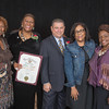 LADP-RooseveltAwards-110815-612