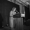 LADP-RooseveltAwards-110815-811