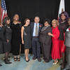 LADP-RooseveltAwards-110815-632
