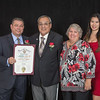 LADP-RooseveltAwards-110815-656