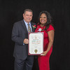 LADP-RooseveltAwards-110815-247