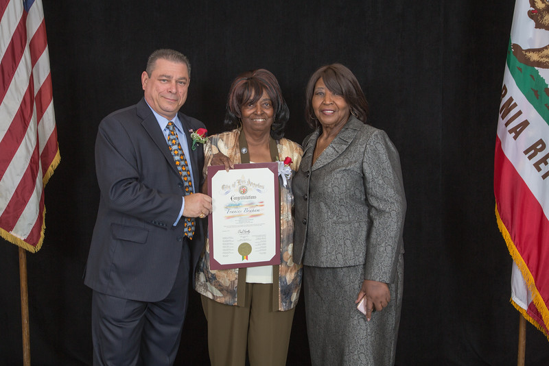 LADP-RooseveltAwards-110815-062