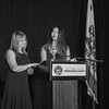 LADP-RooseveltAwards-110815-858