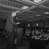 LADP-RooseveltAwards-110815-896