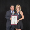 LADP-RooseveltAwards-110815-538