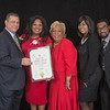 LADP-RooseveltAwards-110815-257