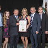 LADP-RooseveltAwards-110815-541