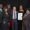 LADP-RooseveltAwards-110815-448