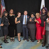 LADP-RooseveltAwards-110815-637