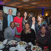 LADP-RooseveltAwards-110815-781